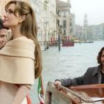 """Vaidmuo filme """"Turistas"""" – vienas iš paskutiniųjų A. Jolie karjeroje?"""