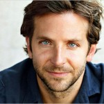 Išsamiau apie Bradley Cooper