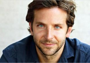 Apie aktoriu Bradley Cooper