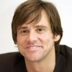 Išsamiau apie Jim Carrey