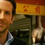 Bradley Cooperis – aktorius, su kuriuo visi nori draugauti