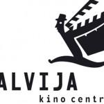 """""""Skalvijos"""" kino centro repertuaras (gegužės 27 – birželio 2 d.)"""