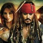 """Kuklus """"Piratų"""" startas Amerikoje"""