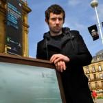 """Kanai, Sen Sebastijanas, Belgradas: M. Kvedaravičiaus filmas """"Barzakh"""" tęsia kelionę po Europos kino festivalius"""