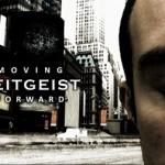 Zeitgeist – laiko dvasia 3 (atsisiuntimo nuoroda)