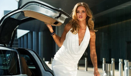 Rosie Huntington-Whiteley transformeriai 3 kino naujeinos