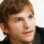 Išsamiau apie Ashton Kutcher