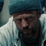 """Užsikimškite ausis: filme """"Profas"""" Jasonas Stathamas svaidosi riebiais rusiškais keiksmais"""