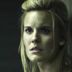 """""""Brėkštančios aušros"""" žvaigždė M. Grace naujame filme triukus atliko be dublerių pagalbos"""