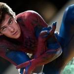 """Naujasis Žmogus voras: """"Nenoriu būti kino žvaigžde"""""""