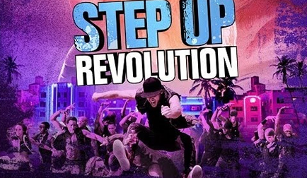 Sokis hip hopo ritmu 4