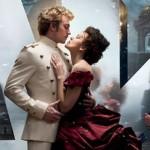 """Dėl uragano """"Sandy"""" grėsmės JAV atšaukta filmo """"Ana Karenina"""" premjera"""