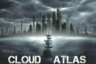 Cloud Atlas, 2012 Kino Naujienos