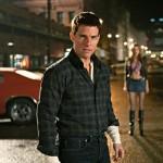 """Pasirodė pilnas filmo """"Džekas Ryčeris"""" su Tomu Cruise'u treileris"""