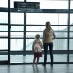 """J. Samulionytės filmas """"Laikinai"""" iš festivalio Vokietijoje grįžo su apdovanojimu"""