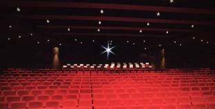 Nepatogus kinas , 2012 Kino Naujienos