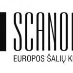 """""""Scanoramoje"""" dominuos požiūrius keičiantys filmai"""
