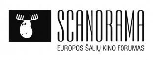 Scanorama, 2012 Kino Naujienos