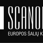 """""""Scanorama"""": kada Dievas tampa diktatoriumi"""
