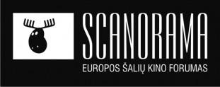 Scanorama 2012 kino forumas