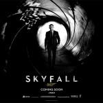 """""""007 operacija Skyfall"""" pretenduoja tapti sėkmingiausiu filmu apie Džeimsą Bondą per 50-ies metų bondiados istoriją"""