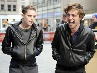 Twilight 2,  2012 kino naujienos