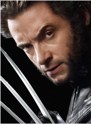 Wolverine, 2012 Kino Naujienos