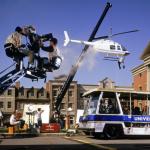 9 kraupiausios nelaimės, nutikusios kuriant filmus