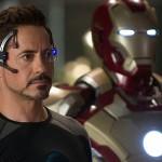 Marvel prodiuserio pažadas: Geležinis žmogus 3 nebus per daug rimtas
