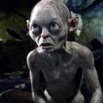 Hobito užkulisiai Peterio Jacksono vaizdo dienoraštyje
