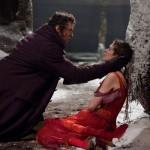 Hugh Jackmanas prognozuoja Oskarą aktorei Anne Hathaway
